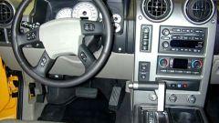 Speciale Mondial de l'Automobile 2002 - Immagine: 29
