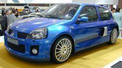 Speciale Mondial de l'Automobile 2002 - Immagine: 30
