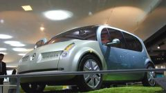 Speciale Mondial de l'Automobile 2002 - Immagine: 50