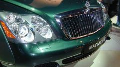 Speciale Mondial de l'Automobile 2002 - Immagine: 53