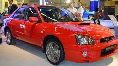Speciale Mondial de l'Automobile 2002 - Immagine: 43