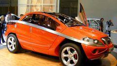 Speciale Mondial de l'Automobile 2002 - Immagine: 42