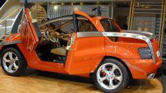 Speciale Mondial de l'Automobile 2002 - Immagine: 31