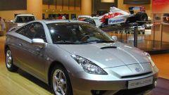 Speciale Mondial de l'Automobile 2002 - Immagine: 34