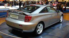 Speciale Mondial de l'Automobile 2002 - Immagine: 35