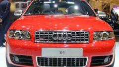Speciale Mondial de l'Automobile 2002 - Immagine: 36