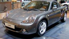 Speciale Mondial de l'Automobile 2002 - Immagine: 41