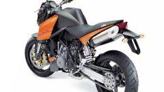 KTM Duke 950 - Immagine: 6