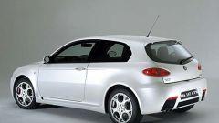 Alfa 147 GTA - Immagine: 8