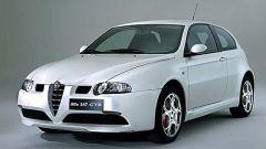 Alfa 147 GTA - Immagine: 6