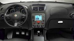 Alfa 147 GTA - Immagine: 2