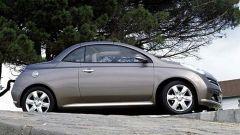 Esclusivo: Nissan Micra C+C - Immagine: 2