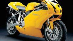 Ducati 749 - Immagine: 3