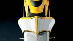 Ducati 749 - Immagine: 5