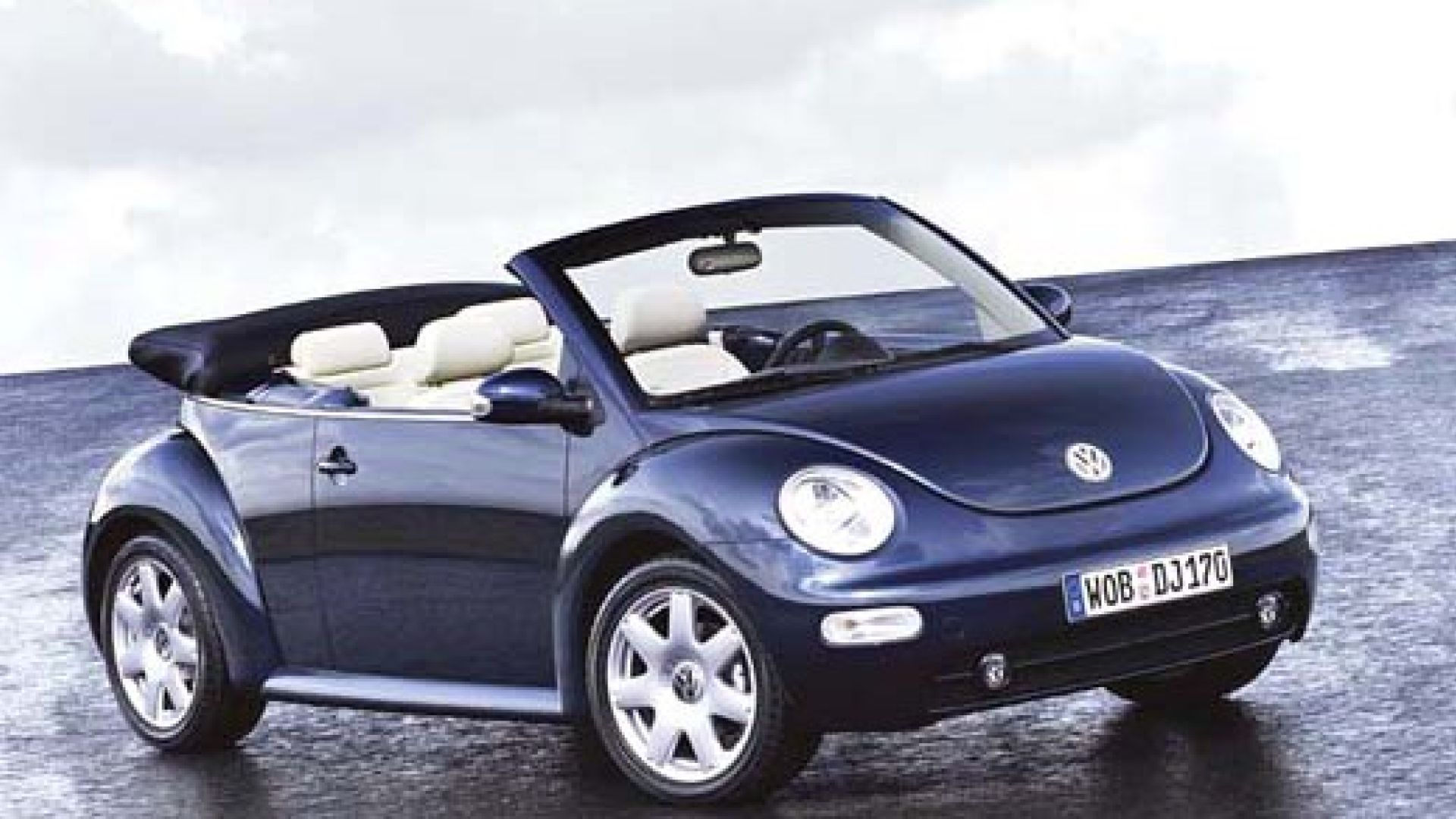 volkswagen new beetle cabrio motorbox. Black Bedroom Furniture Sets. Home Design Ideas