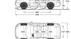 Su strada con la Volvo XC90 - Immagine: 16