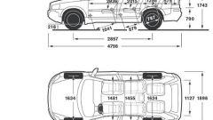 Su strada con la Volvo XC90 - Immagine: 15
