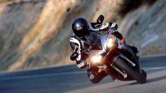 Yamaha R6 2003 - Immagine: 38
