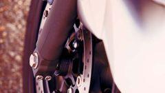 Yamaha R6 2003 - Immagine: 48