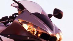 Yamaha R6 2003 - Immagine: 45