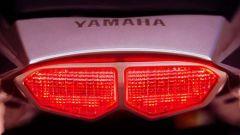Yamaha R6 2003 - Immagine: 44