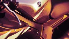 Yamaha R6 2003 - Immagine: 41