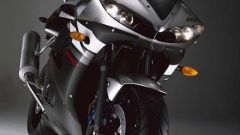 Yamaha R6 2003 - Immagine: 40