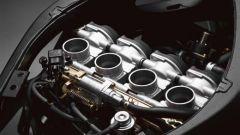 Yamaha R6 2003 - Immagine: 26