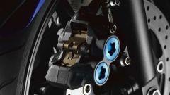 Yamaha R6 2003 - Immagine: 4