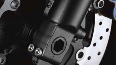 Yamaha R6 2003 - Immagine: 3