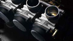 Yamaha R6 2003 - Immagine: 2