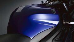 Yamaha R6 2003 - Immagine: 12