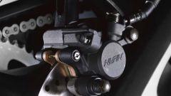 Yamaha R6 2003 - Immagine: 23