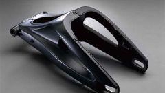 Yamaha R6 2003 - Immagine: 21