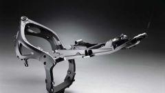 Yamaha R6 2003 - Immagine: 20