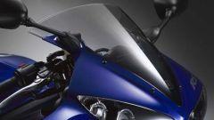Yamaha R6 2003 - Immagine: 18