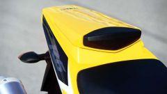 Yamaha R6 2003 - Immagine: 16
