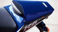 Yamaha R6 2003 - Immagine: 15