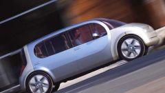 Renault Ellypse - Immagine: 1
