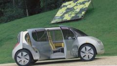 Renault Ellypse - Immagine: 12