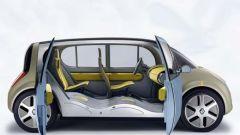 Renault Ellypse - Immagine: 18