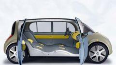 Renault Ellypse - Immagine: 19