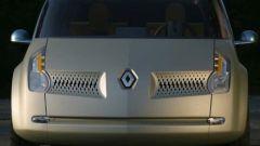 Renault Ellypse - Immagine: 11