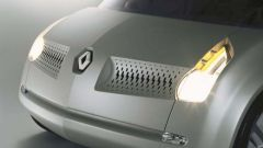 Renault Ellypse - Immagine: 10