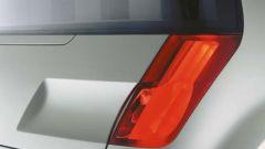 Renault Ellypse - Immagine: 3