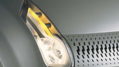 Renault Ellypse - Immagine: 4
