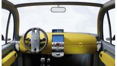 Renault Ellypse - Immagine: 5