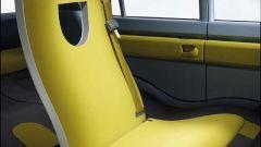 Renault Ellypse - Immagine: 6