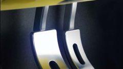 Renault Ellypse - Immagine: 8