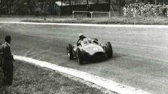 Schumi-Fangio: stessa razza - Immagine: 5